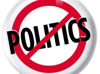 1367248649_no_politics_logo
