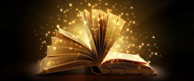 new-fantasy-books-2017