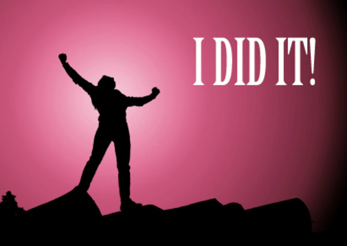 I+did+it+fj+i+lost+80lbs+for+the+1st_8c59a4_6673959.jpg