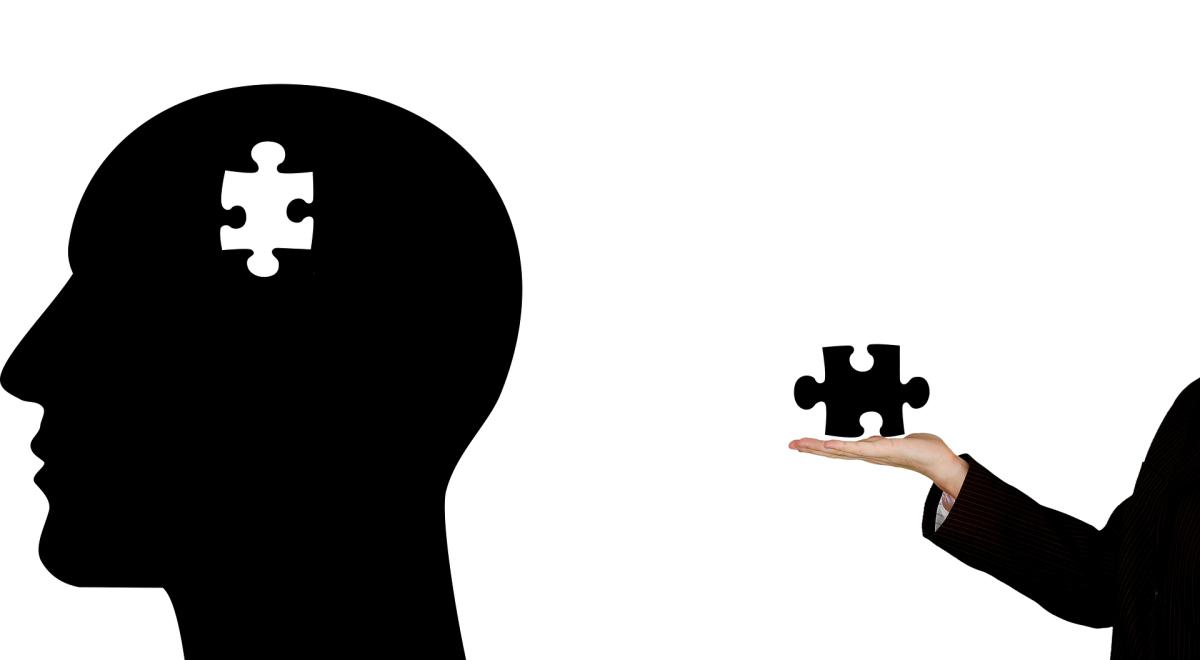 لماذا قررت تعلّم الإسعافات النفسيّةالأوليّة؟